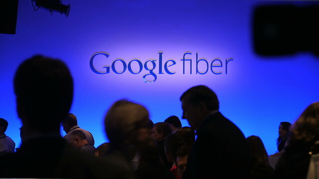 Google_Fiber_Announcement