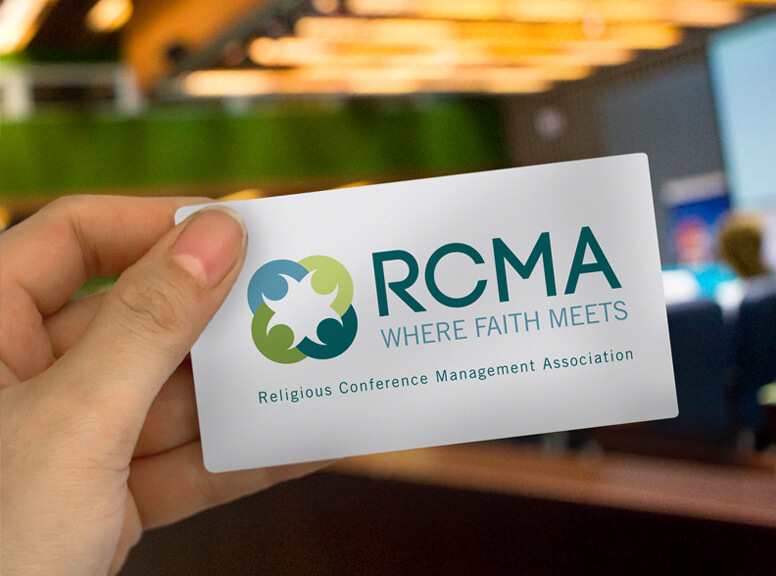 Using Social Media to Create an Engaging Religious Conference Experience (for the RCMA)