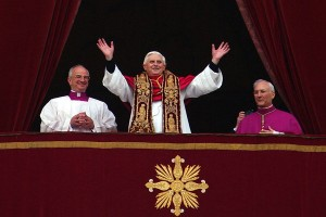 pope-benedict-xvi-says-he-will-retire