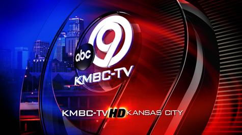 Interviewed by KMBC Channel 9 about DEG & Work/Life Balance