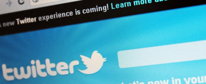 Twitter releases the Lead Generation Card and new security features — what you need to know
