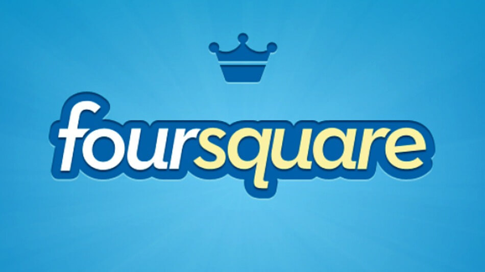 How to use Foursquare as an evangelization tool