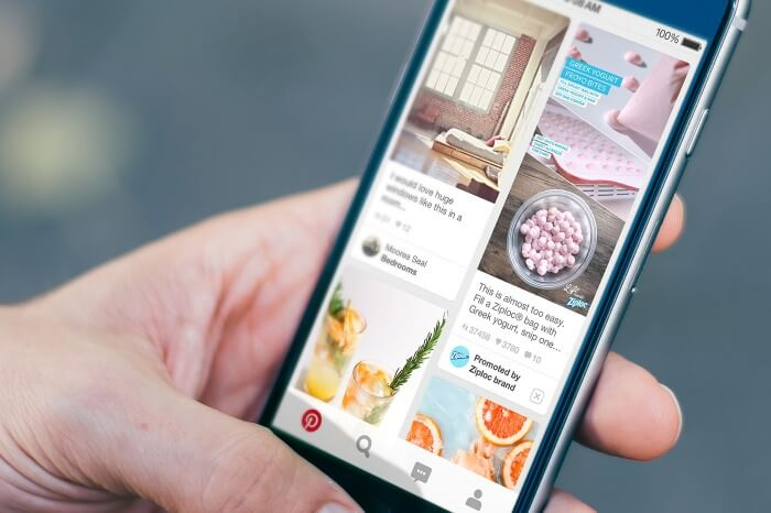 Why Pinterest Unveiled Video Ads and Why They'll Gain Traction