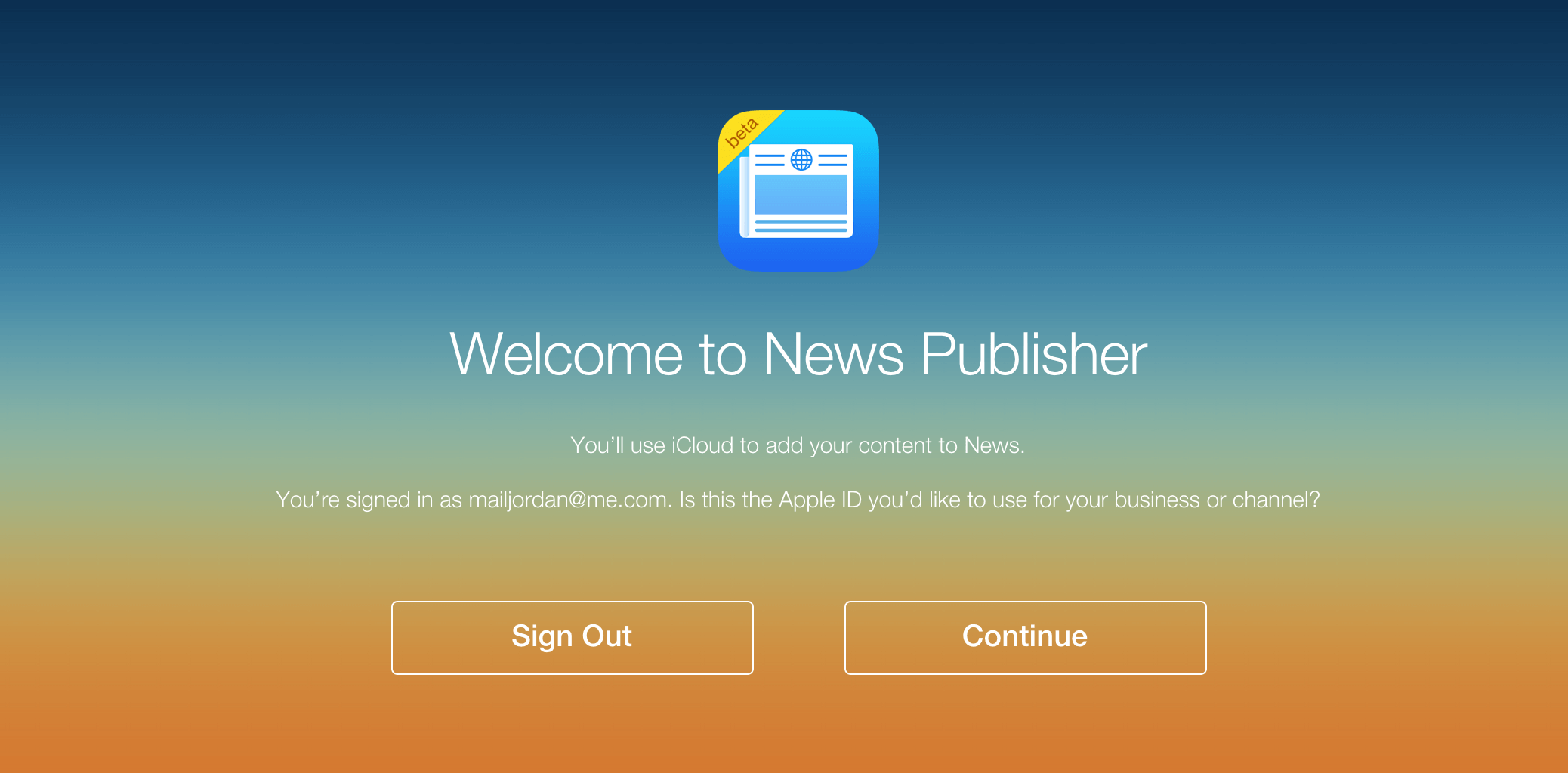 Apple Unveils News App for iOS 9—Here's How to Get Your Content in the App